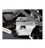 SW-MOTECH Side Stand Switch Guard Suzuki V-Strom DL650 2015-2016