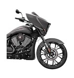 RC Components Front Fender Kit For Victory Cross Country / Roads 2010-2014