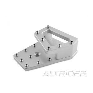 AltRider DualControl Brake System BMW R1200GS / R1250GS 2013-2020