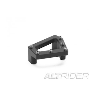 AltRider DualControl Brake System BMW R1200GS 2013-2017