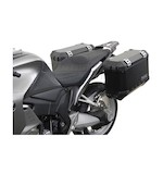 SW-MOTECH Quick-Lock EVO Side Case Racks Honda VFR1200 2010-2014