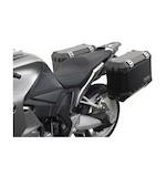 SW-MOTECH Quick-Lock EVO Side Case Racks Honda VFR1200 2010-2014