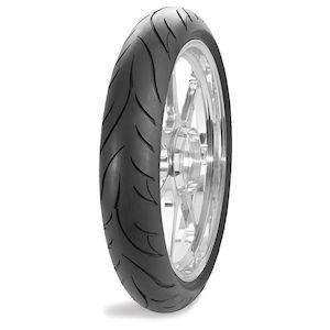 Avon AV71 Cobra Trike Front Tire