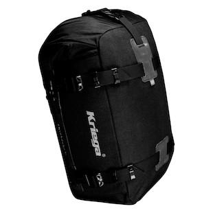 Kriega Overlander 15 Pannier Bag