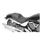 Drag Specialties Predator 2-Up Seat For Victory Hammer 2005-2015