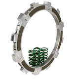Rekluse EXP 3.0 Clutch Kit Honda CRF450R 2009-2012