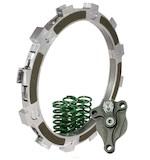 Rekluse EXP 3.0 Clutch Kit KTM SX-F / XC-F 450cc-505cc 2007-2011