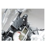 SW-MOTECH Quick Release GPS Mount BMW S1000XR 2015-2016