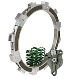 Rekluse EXP 3.0 Clutch Kit KTM 250cc-300cc 1999-2005