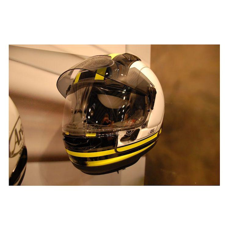 Arai RX-Q Pro Helmet