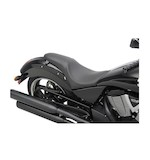 Drag Specialties Predator Seat For Victory