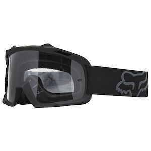 Fox Racing Youth AIRSPC Goggles