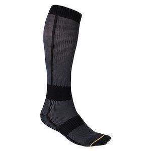 Klim Vented Socks