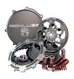 Rekluse Core EXP 3.0 Clutch Kit Honda CRF450R 2002-2008