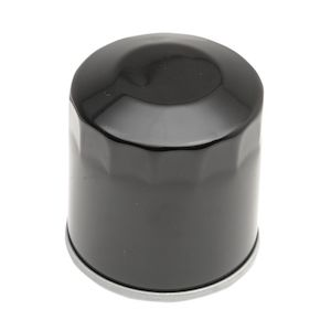 Drag Specialties Oil Filter For Victory 2002-2015