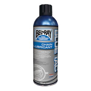 Bel-Ray Blue Tac Chain Lube