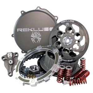 Rekluse Core EXP 3.0 Clutch Kit KTM 400cc-530cc 2008-2011