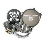 Rekluse Core EXP 3.0 Clutch Kit KTM / Husqvarna 85cc 2013-2016