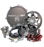 Rekluse Core EXP 3.0 Clutch Kit KTM / Husaberg 250cc-300cc 2006-2012