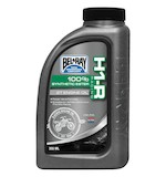 Bel-Ray H1-R Racing Synthetic Ester 2T Engine Oil