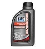 Bel-Ray Gear Saver Hypoid Gear Oil