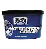 Bel-Ray Waterproof Grease