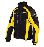 Klim Vector Parka - (Size 3XL Only)