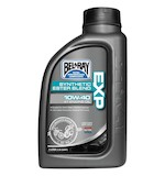 Bel-Ray EXP Synthetic Ester Blend 4T Engine Oil