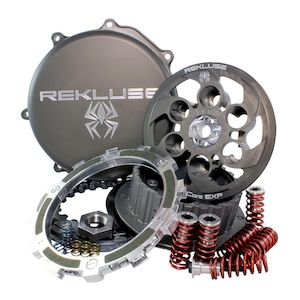 Rekluse Core EXP 3.0 Clutch Kit Yamaha / Gas Gas 250cc-300cc 2001-2015