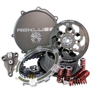 Rekluse Core EXP 3.0 Clutch Kit KTM / Husqvarna 250cc 2015-2017