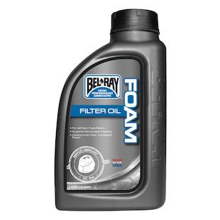 Bel-Ray Foam Air Filter Oil