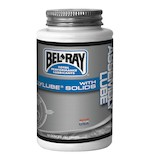 Bel-Ray Engine Assembly Lube