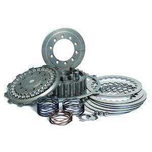 Rekluse Z Start Pro Clutch Kit