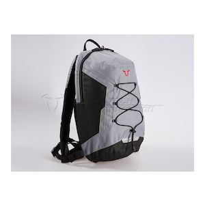 SW-MOTECH Backpack Racer