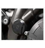 SW-MOTECH Frame Cap Set KTM 1190 / 1290 Adventure