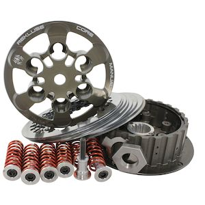 Rekluse Core Manual Clutch Kit Gas Gas 200cc-300cc 2000-2015