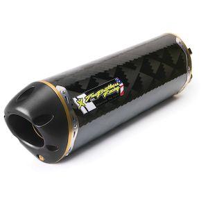 K&N Air Filter HY-6507