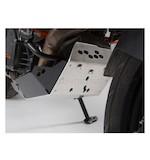 SW-MOTECH Skid Plate KTM 1190 Adventure/R 2013