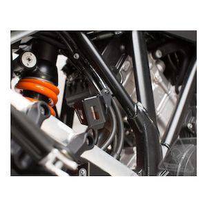 SW-MOTECH Rear Brake Reservoir Guard KTM 1190 / 1290 Super Adventure