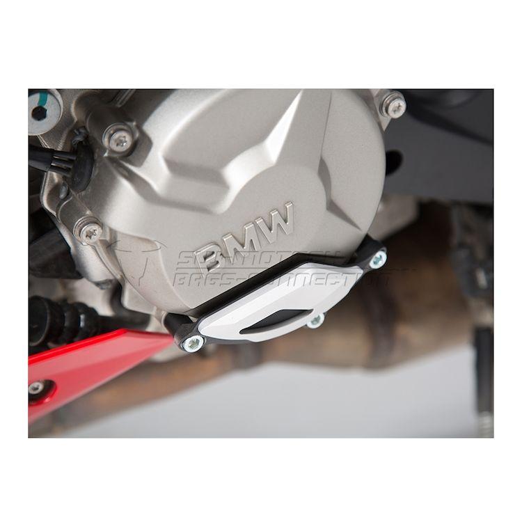 SW-MOTECH Engine Case Sliders BMW S1000R / RR / XR