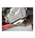 SW-MOTECH Engine Case Sliders BMW S1000R/RR/XR