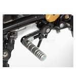 SW-MOTECH Adjustable Folding Gear Shift Lever BMW R nineT 2014-2016