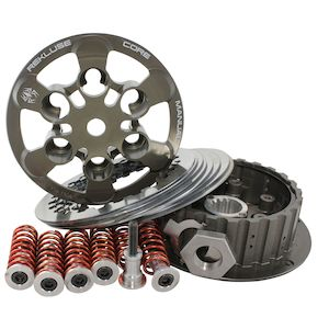 Rekluse Core Manual Clutch Kit