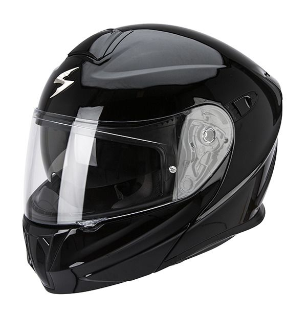 Scorpion EXO-920 Motorcycle Helmet
