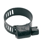 Jagg Oil Line Hose Clamps