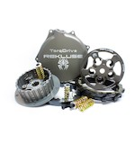 Rekluse Core Manual Torq Drive Clutch Kit Honda CRF250R 2010-2016