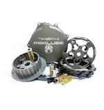 Rekluse Core Manual Torq Drive Clutch Kit Suzuki RMZ 450 / RMX 450Z 2008-2016