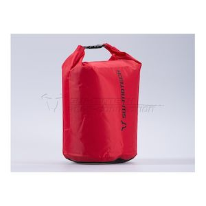 SW-MOTECH Drypack Waterproof Storage Bag