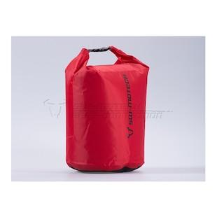 SW-MOTECH Drypack Waterproof Storage Bag