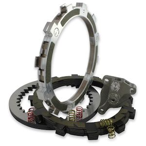 Rekluse Adventure EXP 3.0 Clutch Kit KTM 690 Enduro / SMC / R 2008-2015